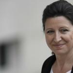 Agnès Buzyn affirme l'innocuité des adjuvants vaccinaux et accuse les réseaux sociaux de conspiration