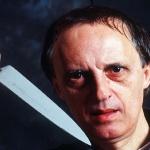 Culture & Cinéma : Dario Argento le maître incontesté de l'horreur