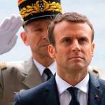 France : La démission du général Pierre de Villiers suscite une onde de choc