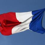 France et la forfaiture de 2005 : Les tenants et les aboutissants (Cette Europe ouverte et sociale que l'on vous avait promis et qui ne profite qu'à ceux qui vous exploitent)