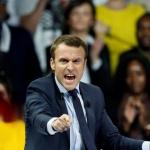 Politique : Emmanuel Macron et ce que ne vous  disent pas les médias