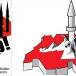 Suisse : un comité de l'ONU à Genève recommande l'abrogation de l'interdiction de nouveaux minarets.