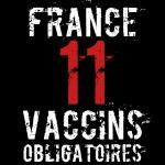Dès la rentrée, 11 vaccins plein d'aluminium pour vos enfants ou alors deux ans de prison pour vous !