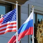 Relations russo-américaines au plus bas : le Kremlin d'accord avec le constat de Donald Trump