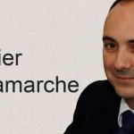 Économie et démocratie : Olivier Delamarche, l'Europe et les banques Le «Cartes sur table»