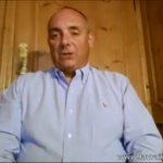 Economie : Olivier De Lamarche vous met en garde contre le gel de vos avoirs bancaires en cas de crise financière