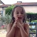 Maltraitance : Émouvant témoignage d'un petit garçon et de sa maman, victimes d'un réseau pédo-satanistes à Lyon