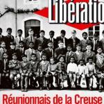 Ce que l'histoire ne retient pas : Des milliers d'enfants réunionnais ont été forcés à l'exil par l'Etat français.