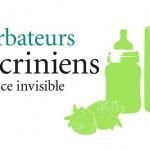Santé : Perturbateurs endocriniens, la France capitule. merci Nicolas Hulot