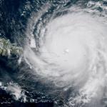 Climat : Ouragan Irma : des prévisions météo impressionnantes pour Miami Beach