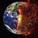 Environnement & climat : Le temps qu'il nous reste