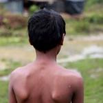 Birmanie : Des réfugiées rohingyas ont subi des viols