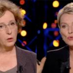 France & Loi Travail : Bien plus à perdre encore