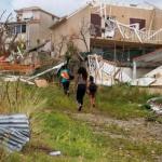 Economie : Quand la finance spécule sur les catastrophes naturelles