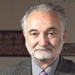 Jacques Attali : L'homme est appelé à devenir un objet marchand, devenu un clone, puis un robot de lui-même !
