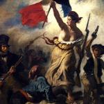 HISTOIRE & EDUCATION : Une autre histoire de la France, vous ne la verrez plus jamais comme avant