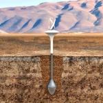 Économie verte : 37 litres d'eau potable au quotidien où que vous vous trouviez sur la planète, c'est possible !