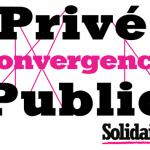 France : Appel à la grève Générale
