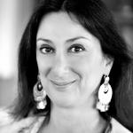 Lanceurs d'alertes : Une blogueuse anticorruption assassinée