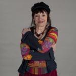 Abus sexuels : «Si tu passes à la casserole, tu auras ce rôle!» Le témoignage de la comédienne Yvette Théraulaz