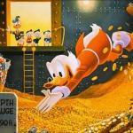 Economie : L'arnaque des banques, de la dette et où l'on se dirige en tant que citoyen lambda