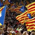 Les Catalans et leur bien étrange indépendance