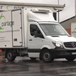 Suisse : Précarité alimentaire, 600'000 pauvres en Suisse (Stop au gaspillage)