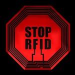 Technologie : La puce RFID arrive en France (Vidéo)