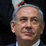 Après les Etats-Unis, Israël se retire de l'Unesco