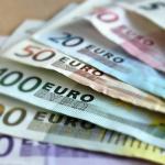 Économie : Vers la fin du cash, un désastre social programmé