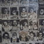 Environnement : C'était en 1984, la catastrophe de Bhopal afin de ne pas oublier