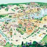 Pratique : Genève et ses accès gratuits à la Wifi