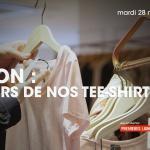 Réinformation : Cash investigation, bienvenue dans le monde merveilleux du coton