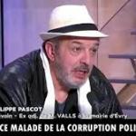 La France est-elle malade de la corruption politique ? À l'issue de cet article, un fort sentiment de révolte pourrait vous envahir.