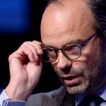 France :  Le Premier ministre français critiqué pour un Tokyo-Paris à 350'000 euros