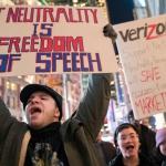 Internet : Washington met fin à la «neutralité du net», principe fondateur du web