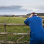 France : Les éleveurs ne sont pas payés du fruit de leur travail et des suicides à la clef