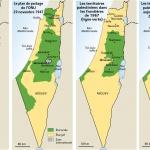 Palestine : L'ONU étouffe un rapport accusant Israël d'apartheid