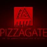 Pédocriminalité : L'affaire Pizzagate