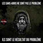 Plus aucun SDF en France dans 5 jours ?