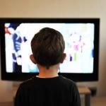 Brevet US6506148B2 : quand la télé devient une arme de contrôle mental