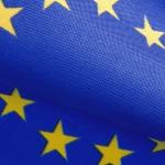 L'UE déclare la guerre économique à la Suisse