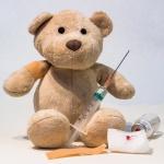 Santé : 11 vaccins obligatoires, pour ou contre ? Débat