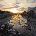 Environnement : Mais qu'attend dame nature pour se révolter ?