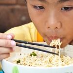 Santé publique :10 aliments fabriqués en Chine qui sont remplis de plastique, de pesticides et de produits chimiques cancérigènes