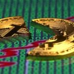 Économie : Correction ou krach? La panique gagne le marché des cryptomonnaies