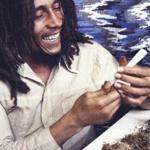 Bob Marley : Il plébiscitait le chanvre et il avait raison ! Retour sur un des plus gros mensonges de l'industrie dans son entièreté