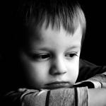 Science & Vie : Aux États-Unis, 20% des enfants adoptés sont abandonnés une nouvelle fois par leurs parents adoptifs