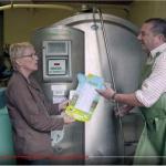 «Cash Investigation». Produits laitiers : où va l'argent du beurre ?