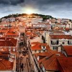 Environnement : Risque sismique au Portugal, la terre tremble, le pays aussi